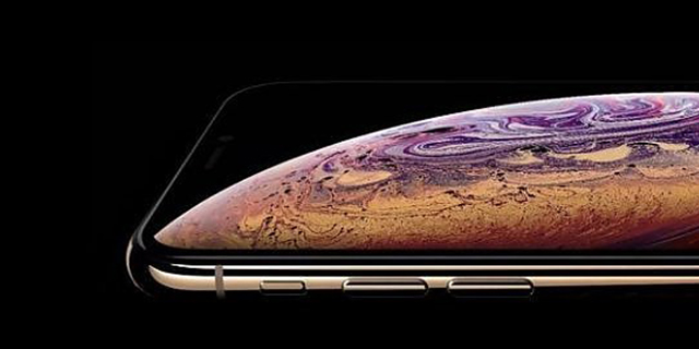 iPhone XS: come sarà il nuovo smartphone Apple