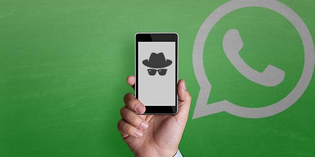 WhatsApp, aggiornamento: guardare video e foto senza aprire la chat