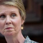 New York, sfuma il sogno da governatrice per Cynthia Nixon