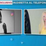 "Zoe Cristofoli: ""È vero, ho lasciato Corona"""