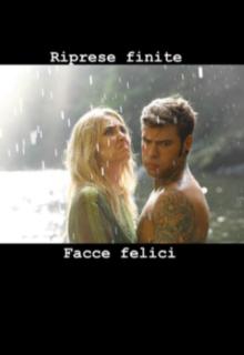 Il nuovo singolo di Fedez dedicato a Leone: nel video la moglie Chiara e il figlio