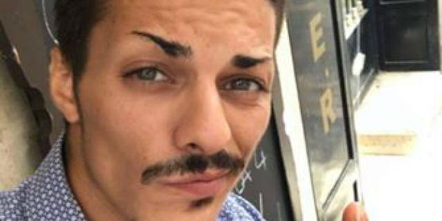 L'angoscia per Alessio, scomparso in Spagna dal 6 settembre