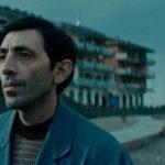 Oscar 2019: Dogman di Garrone corre per l'Italia