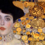 Klimt & Schiele, Eros e psiche: al cinema scandali e sogni della Secessione viennese