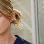 """Ellen Pompeo lascerà Grey's Anatomy? """"Sono alla ricerca di un cambiamento"""""""