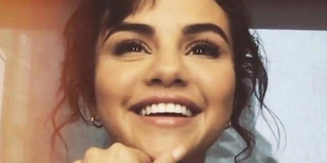 Perché Selena Gomez ha lasciato (di nuovo) Instagram e ha salutato i suoi fan