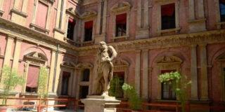 La tradizionale classifica delle 200 migliori università al mondo riserva tre posti anche agli atenei Italiani.