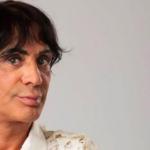 """""""Lo stupro è meglio di un rifiuto"""", la frase shock di Ivan Cattaneo al GF Vip 3"""