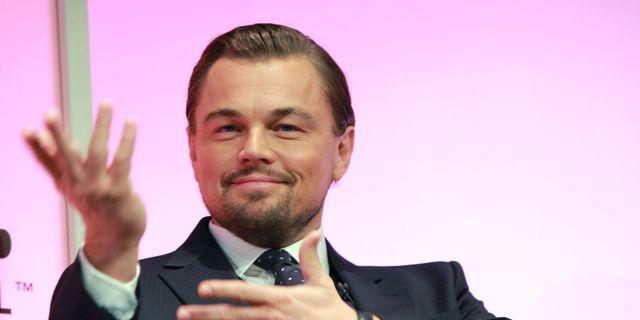 Leonardo diCaprio e il suo impegno ambientalista: le tigri in Nepal raddoppiate dal 2009