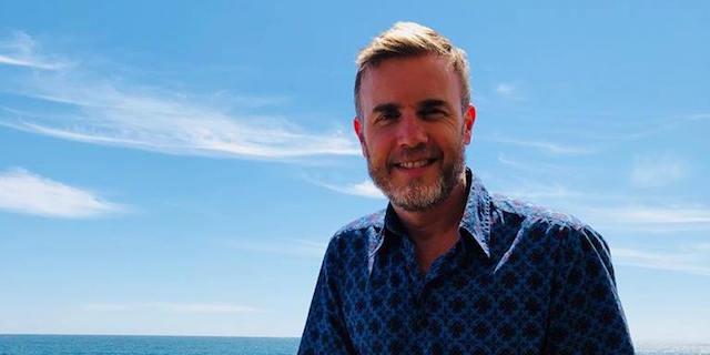 """Gary Barlow dei Take That: """"Il dolore indicibile della morte di mia figlia"""""""