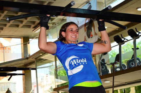 Chi è Ana Carrasco, la prima donna a vincere un mondiale di Superbike