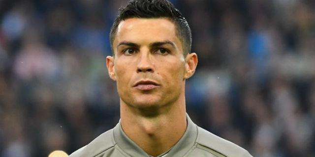 Cristiano Ronaldo, l'ombra dello stupro che pesa sul super campione
