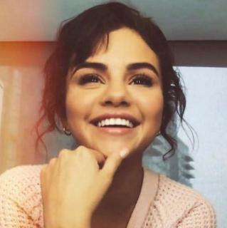 Selena Gomez e la malattia mentale: ricoverata in rehab per un crollo emotivo