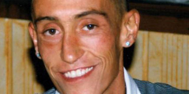 """""""Hanno pestato Stefano Cucchi"""": la confessione choc di uno dei carabinieri"""
