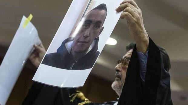 """""""Hanno pestato Stefano Cucchi"""": la sentenza che Ilaria aspettava da dieci anni"""