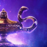 Aladdin, online il trailer del film Disney con Will Smith