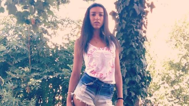 """Lo stupro e l'omicidio di Desirée Mariottini: """"Se fosse rimasta a casa non sarebbe successo"""""""