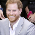Nuovo Royal baby in arrivo: Meghan Markle è incinta