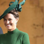 Pippa Middleton è mamma, è nato il nipotino di Kate e William