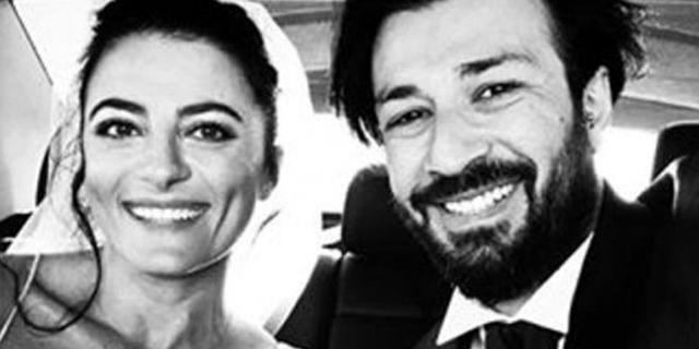 """""""Lo rifarei altre 1000 volte"""", la dedica di Clio a Emanuele Spedicato per l'anniversario"""