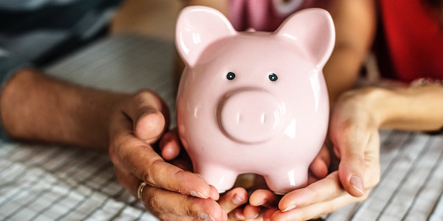 """Cosa comporta la proroga di """"opzione donna"""" per le nostre pensioni"""