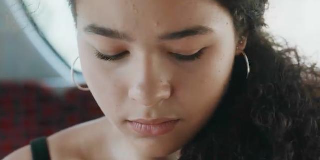 ISayItsNotOk, il video denuncia contro le molestie sessuali nei luoghi pubblici di Plan International