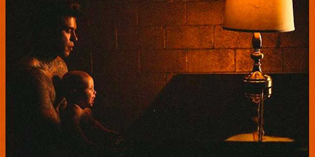 """Fedez, aperti i preorder per il nuovo singolo """"Prima di ogni cosa"""", dedicato a Leone"""