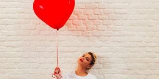 Emma nuovo singolo