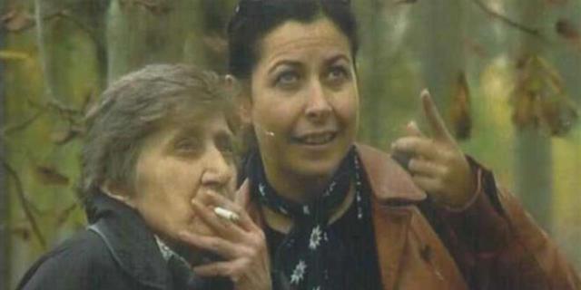 """In ricordo di Pierina Tavani, la """"Stella"""" libera cui """"tutti andavano dietro"""""""