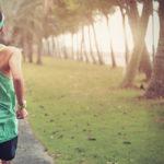 Come funziona Sweatcoin, l'app che ti paga per correre o camminare