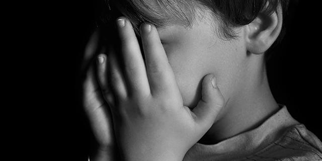 I bambini suicidi: perché sempre più ragazzini giapponesi si tolgono la vita