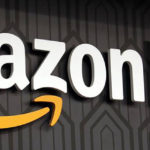 Amazon: apre uno store a Milano per il Black Friday