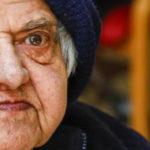 È morta Mariasilvia, cui tolsero tutto perché fu la prima a dire che amava una donna