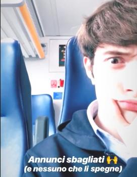 29 cose che solo un pendolare può capire: il video è tragicamente esilarante