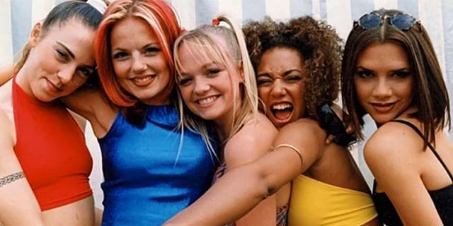 Tutto quello che una fan delle Spice Girls deve sapere sul tour 2019