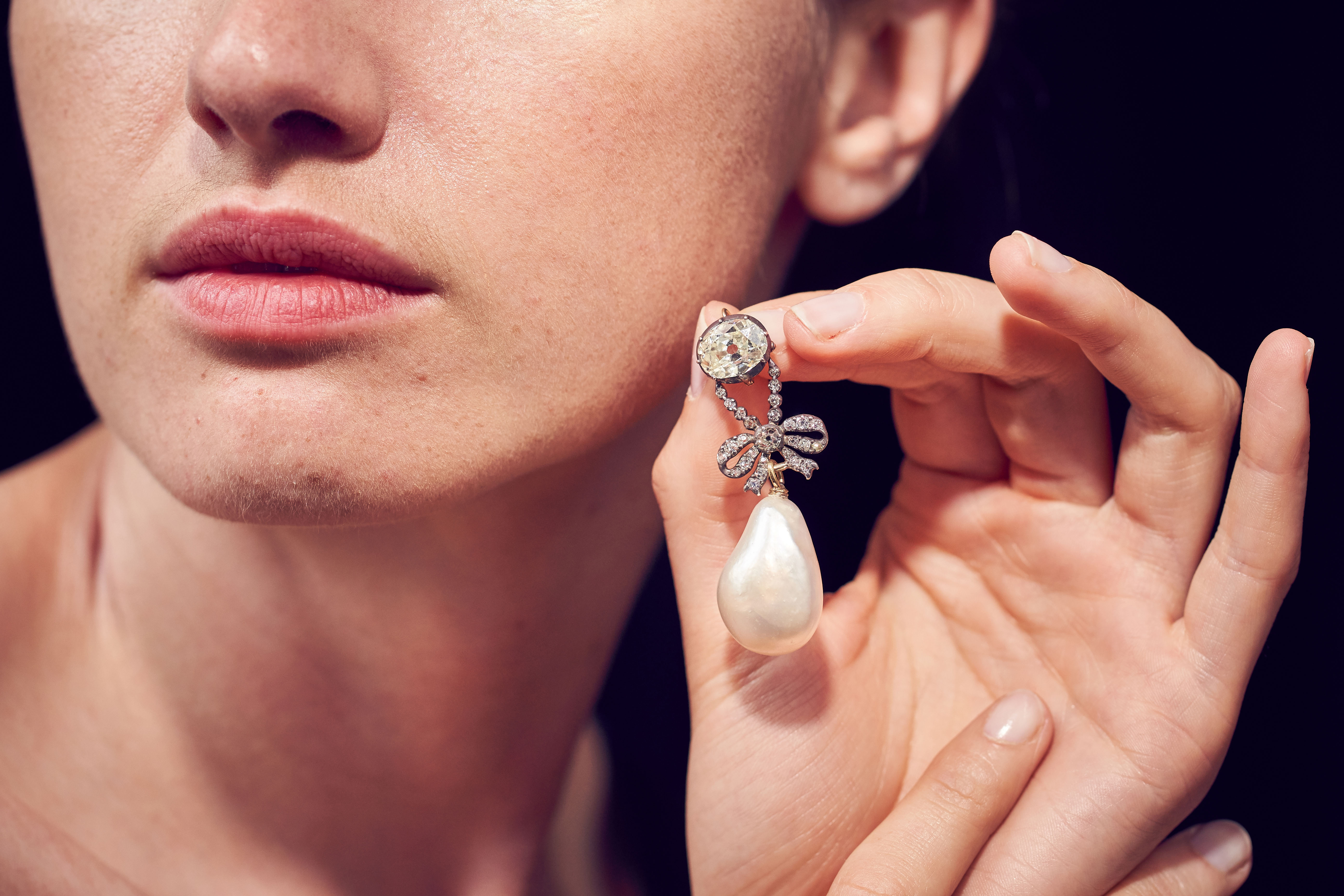 I gioielli di Maria Antonietta, la regina ghigliottinata di Francia