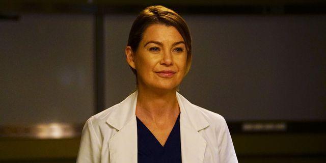 Meredith avvisa: preparate i fazzoletti per la prossima puntata di Grey's Anatomy