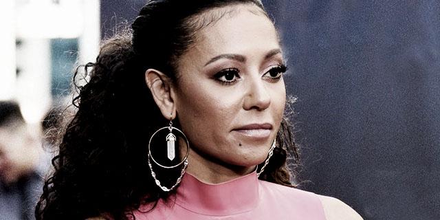 """Mel B: """"Quando ho tentato il suicidio"""" e la rinascita della Spice Girl"""