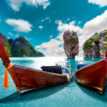 The Local Traveler, ovvero essere pagati per visitare la Thailandia: ecco come fare