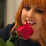 """Nadia Toffa: """"Perché sono single anche se innamorata e in coppia"""""""