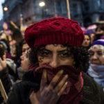 """""""È legittima difesa"""": assolta la donna turca che uccise il suo stupratore"""