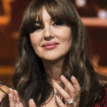 L'incanto di Dakota Johnson e Monica Bellucci al Marrakech Film Festival