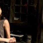 L'amica geniale: la scena censurata in Italia, che in America si vede