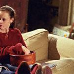 Natale a Stars Hollow: per le appassionate di Una mamma per amica diventa realtà
