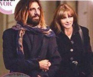 Chi è Nicolas, il nuovo, giovane amore che ha fatto cambiare idea a Monica Bellucci