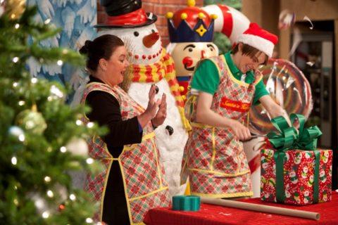 Programmazione TV: tutti i film di Natale da guardare durante le feste