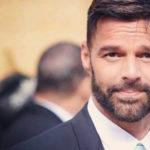 È nata Lucia: Ricky Martin papà per la terza volta con il marito Jwan Yosef