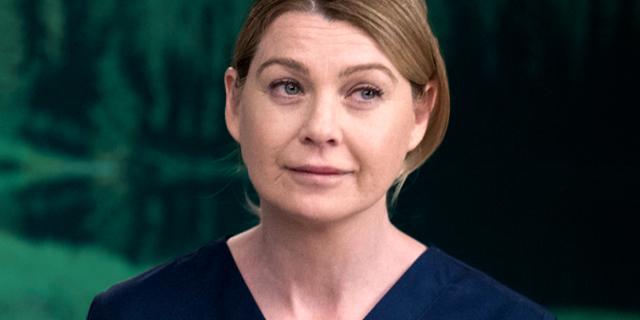 Grey's Anatomy: tutto quello che sappiamo sulla 16esima stagione