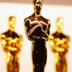 Nomination Oscar 2019: annunciate la candidature ufficiali