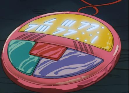 """""""L'incantevole Creamy"""" di nuovo in tv: torna il mitico cartone degli anni '80"""